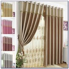 Sound Reducing Curtains Uk by Sound Proof Curtains Five Ideas To Soundproof So You Can Turn