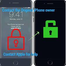remove icloud lock iphone 5 – wikiwebdir