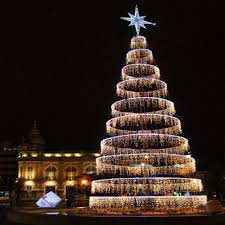 China Christmas Tree Flagpole Manufacturers And Suppliers On Alibaba