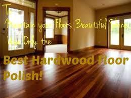 Best Hardwood Floor Scraper by Wood Floor Sanding Machines For Sale Gallery Home Flooring Design