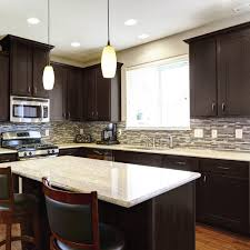 Best Brand Of Paint For Kitchen Cabinets Ideas Office PDX