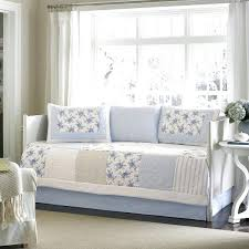 daybed bedding sets canada essex 5 piece daybed quilt set daybed