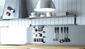 barre credence cuisine photo de credence pour cuisine barre de credence cuisine 3 les kits