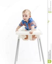 Baby Boy In High Chair Stock Photo. Image Of Standing - 25854190 Baby Boy Eating Baby Food In Kitchen High Chair Stock Photo The First Years Disney Minnie Mouse Booster Seat Cosco High Chair Camo Realtree Camouflage Folding Compact Dinosaur Or Girl Car Seat Canopy Cover Dinosaur Comfecto Harness Travel For Toddler Feeding Eating Portable Easy With Adjustable Straps Shoulder Belt Holds Up Details About 3 In 1 Grey Tray Boy Girl New 1st Birthday Decorations Banner Crown And One Perfect Party Supplies Pack 13 Best Chairs Of 2019 Every Lifestyle Eight Month Old Crying His At Home Trend Sit Right Paisley Graco Duodiner Cover Siting