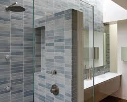 Bathroom Stall Dividers Dimensions by How To Decorating On Bathroom Stall Doors From Bathroom Stalls Us