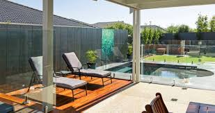 100 Backyard By Design Pools How To Make Your Pool A Success