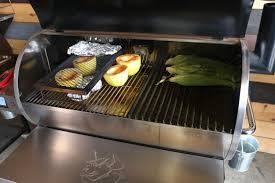 RT-700 Pellet Grill | RT-700 In 2019 | Stainless Steel Rod ... Cold Grill To Finished Steaks In 30 Minutes Or Less Rec Tec Bullseye Review Learn Bbq The Ed Headrick Disc Golf Hall Of Fame Classic Presented By Best Traeger Reviews Worth Your Money 2019 10 Pellet Grills Smokers Legit Overview For Rtecgrills Vs Yoder Updated Fajitas On The Rtg450 Matador Rec Tec Main Grilla Silverbac Alpha Model Bundle Multi Purpose Smoker And Wood With Dual Mode Pid Controller Stainless Steel Best Pellet Grills Smoker Arena