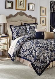 Kenneth Cole Bedding by Croscill Imperial Bedding Collection Belk