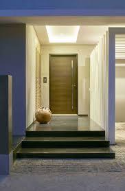 100 Villa Architect Lumeria S