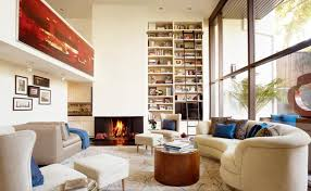 Full Size Of Living Roomliving Room Ideas Amazing Narrow Concept April Russell Narrowdecorating A Modern