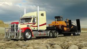 100 Radio Controlled Semi Trucks Large Remote Control Wwwtopsimagescom