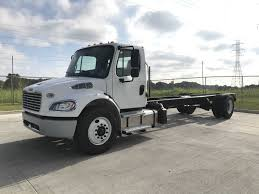Freightliner Western Star Sprinter | TAG Truck Center