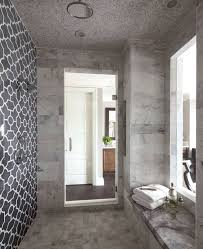 tiles metal tile accent pieces metal accent tiles backsplash 4x4
