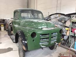 1949 Dodge B For Sale #2002540 - Hemmings Motor News 2001 Dodge Ram 2500 White Image 185 1949 Pickup For Sale Startup And Shutdown Youtube Cc Capsule House Car Ramblin Juniortheredneck 1999 1500 Regular Cab Specs Photos Job Rated Tow Truck B 1 F B50 Stock 102454 For Sale Near Columbus Oh B1c Classiccarscom Cc1052046 Rolling Projects Addon Gta 5 Stepside Pickup Very Rare 3500 Nypd Els 4 Dodgetruck 49dt5790c Desert Valley Auto Parts