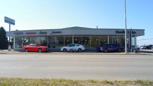 Dodge, Jeep, Ram & Chrysler Dealer Serving Fargo, ND | New & Used ...