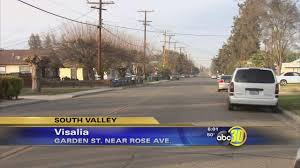 Visalia Mooney Pumpkin Patch by Visalia Police Find Missing Woman Dead Abc30 Com
