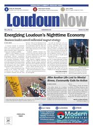 Loudoun Valley Floors Owners by Loudoun Now For Jan 21 2016 By Loudoun Now Issuu