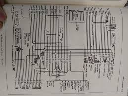 1964 Chevy Pickup Parts Diagrams - Radio Wiring Diagram • Project New Guy Part 3 Paint Body 2000 Chevy Silverado Whosale Truck Parts Online Fliphtml5 Repair Manual Guide Example 2018 1976 Cab Mount Daily Instruction Guides 1 2 Ton Jim Carter Types Of Xenon Gallery Diagram Wiring Diagrams My Diagram 81 Pickup For Starter Schematics 82 Oer Dash Pad Exterior Circuit Cnection 1988 Search