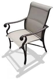 Suncoast Patio Furniture Replacement Cushions by Patio Furniture Replacement Slings For Chairs Home Depot Design