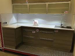 meubles cuisine brico depot meuble haut cuisine brico depot caisson cuisine brico depot unique