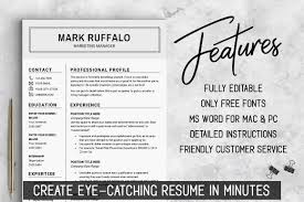 2 Page Resume Template CV Basic Resume Word Resume Man Mens ... Us Government Infographic Gallery Federal Rumes Formats Examples And Consulting Free For All Resume Advice Apollo Mapping Best Writing Service Usa Olneykehila Example 25 American Template Word Busradio Samples Babysitter Mplates 2019 Download Resumeio 10 Great Healthcare Get A Job That Robots Sample For An Entrylevel Civil Engineer Monstercom Chinese Pdf Valid Jobs Recent Graduate 77 Sap Hr Payroll Wwwautoalbuminfo Tips Builder