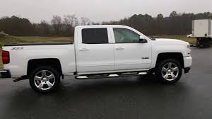 100 Trucks For Sale Delaware USED TRUCKS FOR SALE IN DELAWARE 800 655 3764 F702224B YouTube