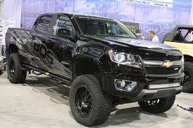2014 Chevy Colorado For Sale Pics – Drivins 2018 Colorado Midsize Truck Chevrolet Dieselpowered Zr2 Concept Crawls Into La 2015 2016 2017 Chevy Bed Stripes Antero Decals First Drive Gmc Canyon The Newsroom Xtreme Is A Tease News Ledge Vs 10 Differences Labadie Gm Blog Get Truckin With Used Pickup Of Naperville Overview Cargurus Zone Offroad 112 Body Lift Kit C9155 Z71 4wd Diesel Test Review Car And Driver 2014 Sema Show New Midsize Concepts By Exterior Interior Walkaround