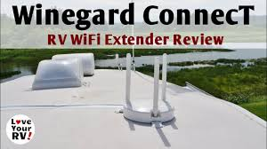 Winegard ConnecT RV WiFi Extender Review - YouTube 4360 Lincoln Holland Mi 49423 Tulip City Truck Stop J H Designed To Dream Loves Travel Stops Opens First Hotel In Georgia On Ring Road Business Tips Using Megabus Work Smart And New Cdl Driver Enhanced Outdoor Wifi Antenna Box Locations 10 Locations Closest The North Pole 500 Subscribers Booster Giveaway Has Ended Thanks Youtube And Parking Fort Wayne Plaza Reasons To Love Food Trucks Amazoncom Rand Mcnally Tnd530 Gps With Lifetime Maps Wi This Trucker Put A Gaming Pc His Big Rig Deal The Craziest You Need Visit