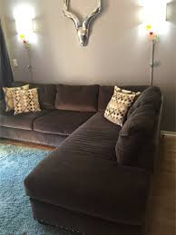 living room sofia vergara furniture collection sofa santorini