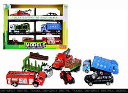 6PCS Diecast Metal Car Models Play Set City Trucks Vehicle Playset Dickie Toys Push And Play Sos Police Patrol Car Cars Trucks Oil Tanker Transporter 2 Simulator To Kids Best Truck Boys Playing With Stock Image Of Over Captains Curse Vehicle Set James Donvito Illustration Design Funny Colors Mcqueen Big For Children Amazoncom Fisherprice Little People Dump Games Toy Monster Pullback 12 Per Unit Gift Kid Child Fun Game Toy Monster Truck Game Play Stunts And Actions Legoreg Duploreg Creative My First 10816 Dough Cstruction Site Small World The Imagination Tree Boley Chunky 3in1 Toddlers Educational 3 Bees Me Pull Back