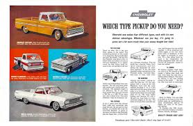 Vintage American Truck Ads - Time Capsule | Fuel Curve