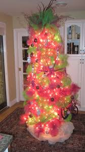 Evergleam Aluminum Christmas Tree Instructions by 20 Best Pink Christmas Trees Images On Pinterest Merry Christmas