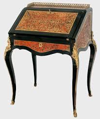 bureau napoleon 3 napoléon iii furniture learn all about napoléon iii desk