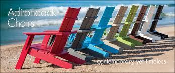 Pacific Bay Outdoor Furniture by Seattle U0026 Bellevue Patio U0026 Outdoor Furniture Summer House Patio