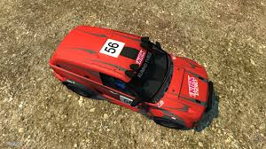 Bowler Nemesis For BeamNG Drive 999 Misc From Deejay1711 Showroom Yes Victorious The Ice Cream Cars Bowler Nemesis Gt4 Picture Nr 57085 Fibowler Flickr Exfordyjpg Wikimedia Commons Exr S 2012 Ivf Ad For Gta San Andreas Is Land Rover Butchest Race Vehicle On Planet Wildcat 2483061 Index Of Da_imagesmodelsbowlerwildcat Racing British Truck 2018 Wikipedia 1966 Custom Ford Bronco Halfcab Going Up Auction Medium Duty