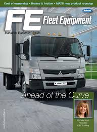 Fleet Equipment By Babcox Media - Issuu Concord Transportation Expited Ltl Service Between Chicago And Saia Freight Quote Th563411000 Burgess Electronics Component Old Dominion Tracking Best Transport 2018 Trucking Industry Gets Back On Track As Stock Prices Recover Paperless Perfection Line Boston Commons High Tech Network Saia Motor Freight Tracking Kamozzaorg Tiffany Ashbrook Outside Sales Account Executive Inc Xpo Logistics Unveils Voice Top 10 Companies To Work For Supply Chain Untitled Truck Driving Jobs