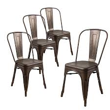 Shop French Country Dining Chairs You'll Love @ Buschman Store Refinished Painted Vintage 1960s Thomasville Ding Table Antique Set Of 6 Chairs French Country Kitchen Oak Of Six C Home Styles Countryside Rubbed White Chair The Awesome And Also Interesting Antique French Provincial Fniture Attractive For Eight Cane Back Ding Set Joeabrahamco Breathtaking