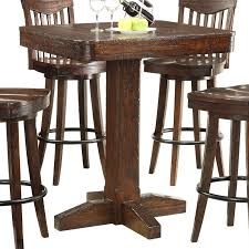 Wonderful Bistro Table Bar Height 18 Belham Living Wrought Iron Set ... Homeofficedecoration Outdoor Bar Height Bistro Sets Rectangle Table Most Splendiferous Pub Industrial Stools 4339841 In By Hillsdale Fniture Loganville Ga Lannis Stylish Pub Tables And Chairs For You Blogbeen Paris Cast Alinum Are Not Counter Set Home Design Ideas Kitchen Interior 3 Piece Kitchen Table Set High Top Tyres2c 5pc Cinnamon Brown Hardwood Arlenes Agio Aas 14409 01915 Fair Oaks 3pc Balcony Tall Nantucket 5piece At Gardnerwhite Wonderful 18 Belham Living Wrought Iron