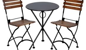 Cheap Kitchen Tables And Chairs Uk by Ravishing Round Tempered Glass Dining Table Dt 131 Tags Glass
