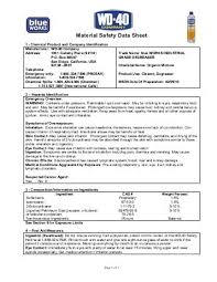 spot shot carpet cleaner msds sheet carpet vidalondon