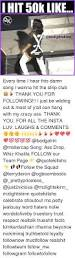 Marlon Wayans Halloween Worldstarhiphop by 25 Best Memes About Whiz Khalifa Whiz Khalifa Memes