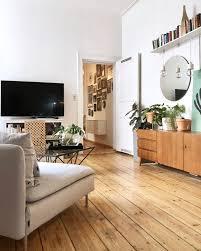 berlin wohnzimmer sideboard midcentury die