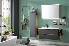 wellness oase badezimmer