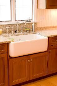Glacier Bay Bathroom Faucets Instructions by Bathroom Faucet Installation Instructions Kavitharia Com