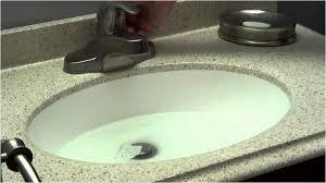 Diy Drano For Bathtub by Bathroom Sink Drains Slowly Design Ideas Local Clogged Sink