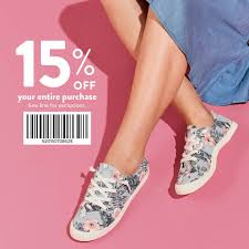 Famous Footwear Coupon Code: 15% Off Entire Purchase Coupon Code 201718 Mens Nike Air Span Ii Running Shoes In 2013 How To Use Promo Codes And Coupons For Storenikecom Reebok Comfortable Women Black Silver Shoe Dazzle Get Online Acacia Lily Coupon Code New Orleans Cruise Parking Coupons Famous Footwear Extra 15 Off Online Purchase Fancy Company Digibless Tieks Review I Saved 25 Off My First Pair Were Womens Asos Maxie Pointed Flat Chinese Laundry Shoes Proderma Light Walk Around White Athletic Navy Big Wrestling Adidas Protactic2
