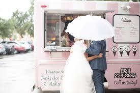 100 Ice Cream Truck Party Megan Roby Winter Park Wedding Photography Emotive Photo