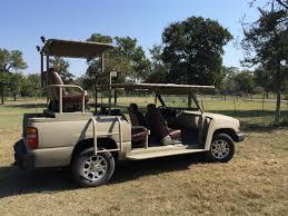 100 Hunting Trucks IMG_2804 Twilight Metalworks Custom Rigs Jeeps
