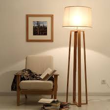 modern lanting american vintage floor l the logs four stand