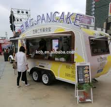 100 Where To Buy Food Trucks Fiber Glass Truck With Customized Inside Cart Fiber Glass Truck Product On Alibabacom